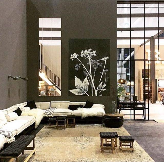 81 beste afbeeldingen over matraskussens kamer26 op pinterest huisarts eengezinswoningen en tuin - Beurs geopend op de tuin ...