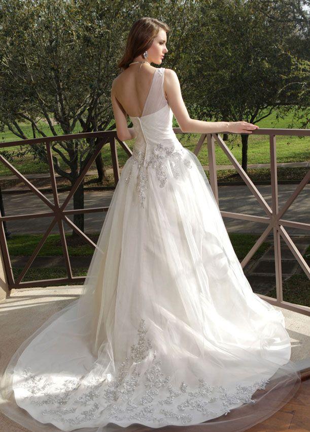 22 best cricut wedding invitations images on pinterest for Destination plus size wedding dresses