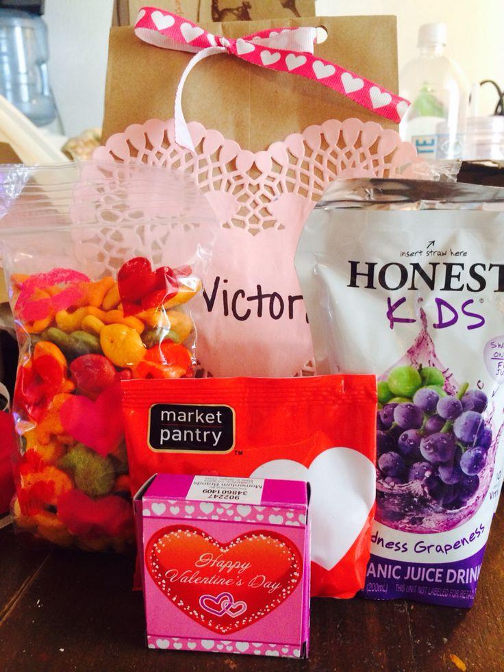 13 best Valentine\'s Day Flower Picks images on Pinterest ...