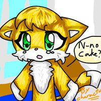 Stampylongnose from deviant art.com 80 pins?! Let's keep going!