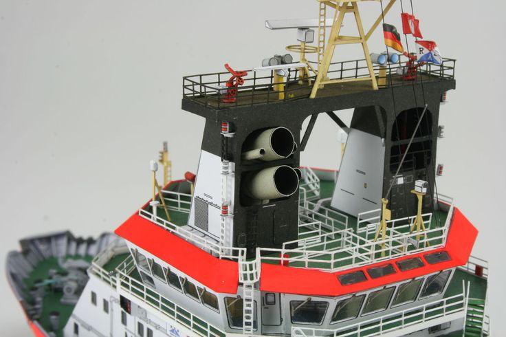 Pin by peter w schwarz on schiffsmodelle model ships