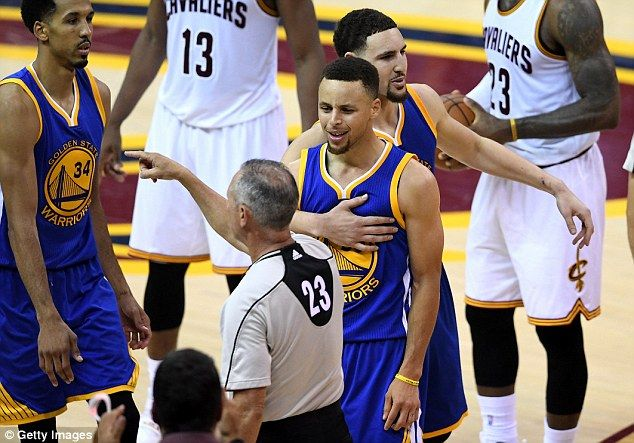 Cavs at Warriors Game 7 Preview | Sports Insights
