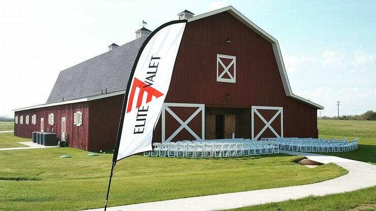 48 best elite valet images on pinterest austin texas for Red barn motors austin tx