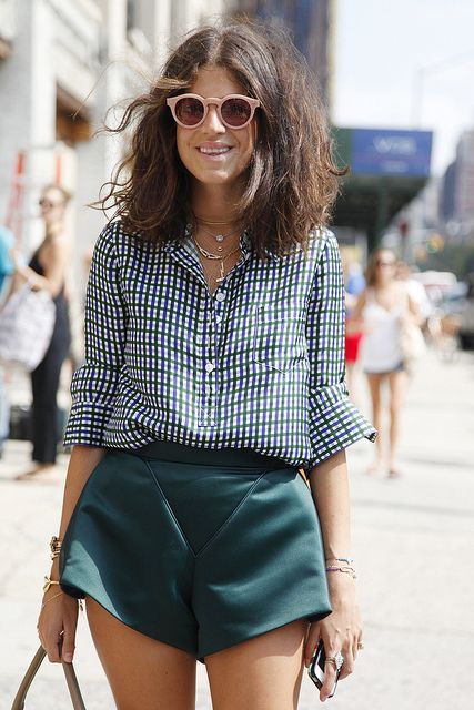 "Leandra Medine ♥Try out our fashion app ""Clothe to Me"" -Clueless 3.0 - https://itunes.apple.com/fr/app/clothe-to-me/id916528299?mt=8"