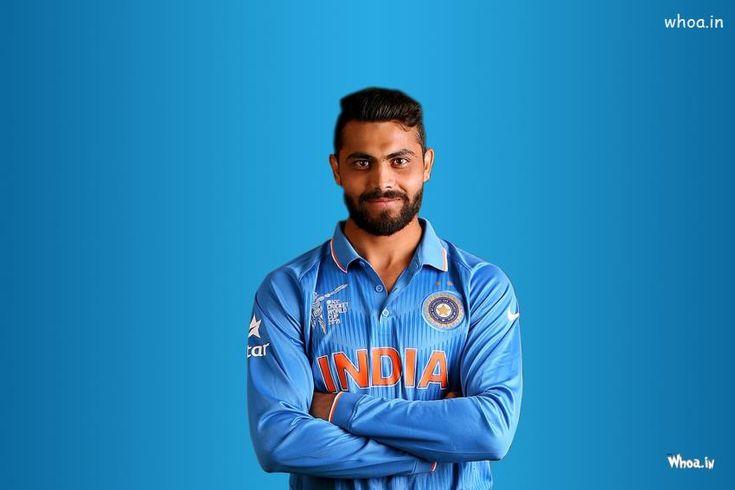 Ravindra Jadeja HD Images #RavindraJadejaHDImages #RavindraJadeja #Jadeja #cricket #hdwallpapers