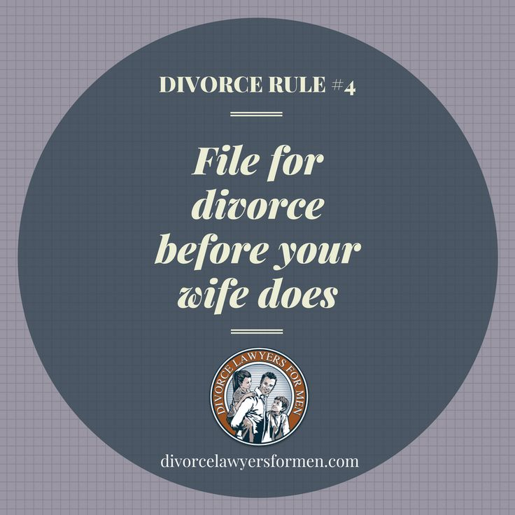 free online divorce advice