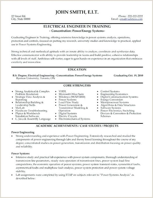 Free Editable High School Diploma Templates Free Editable