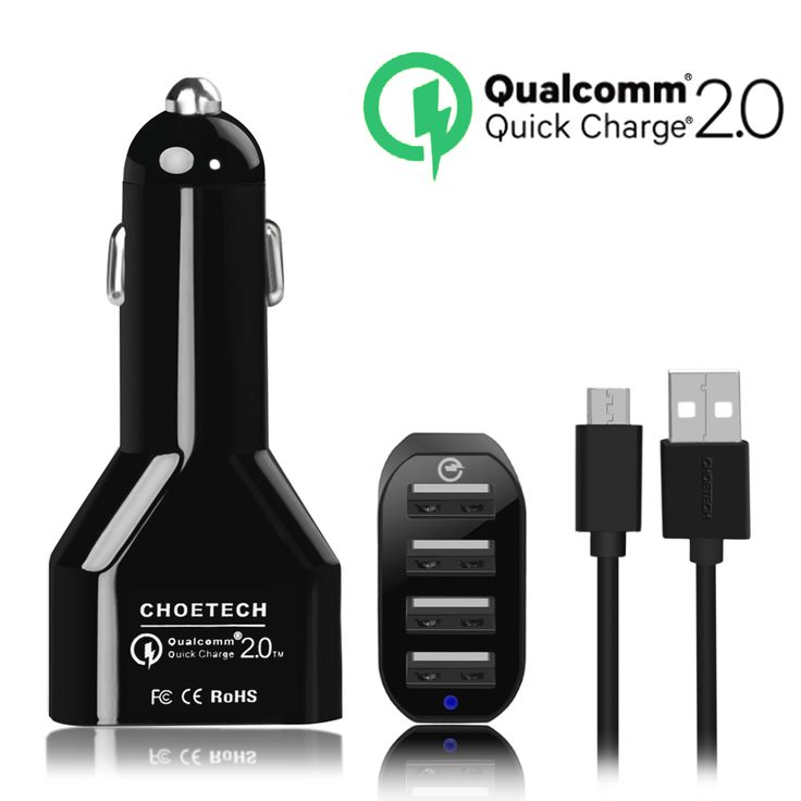 7 best best car charger collection images on pinterest car wireless car charger best usb car chager fandeluxe Choice Image