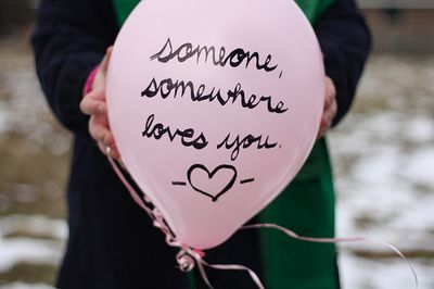 for all the angel babies <3 we love and miss you all! <3 Grayson Carter<3 <3Brenna Nicole<3 <3Teslee Nicole<3 and SOOO many more!! *<3Labor of LOVE<3*: Sayings, Love You, Inspiration, Quotes, Balloon, Photo, Loves