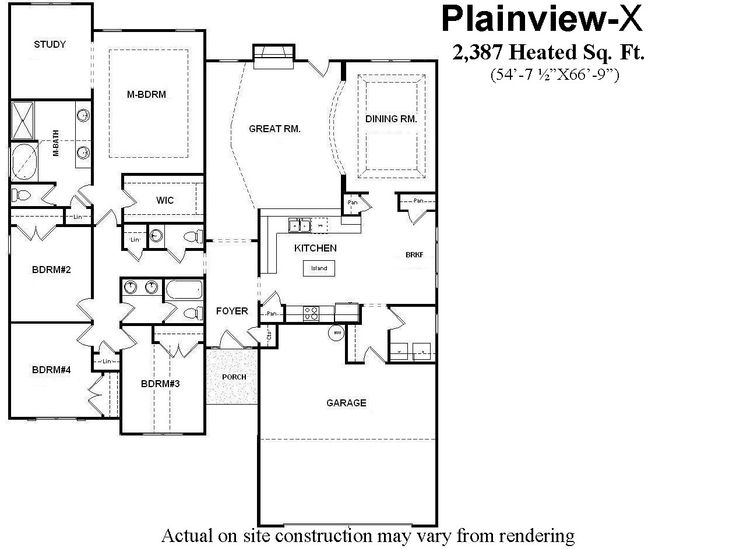 203 Best :: Bill Beazley Floor Plans :: Images On