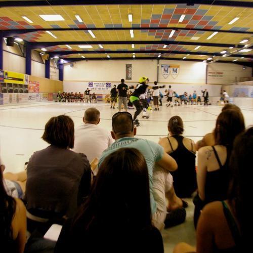 Les filles en skate - Le blog informatif et collaboratif
