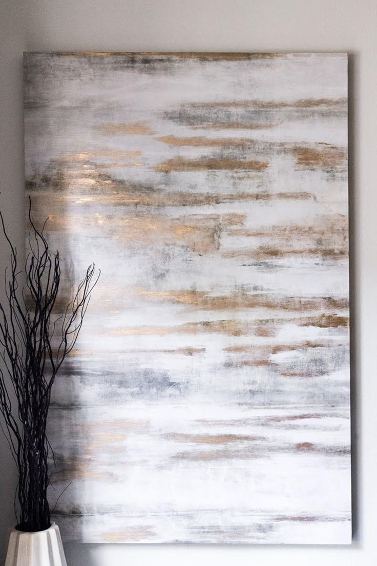 5 Tips for Mixing Metals - The Chriselle Factor