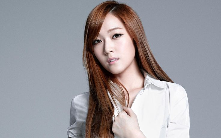Jessica Snsd Wallpapers 2014