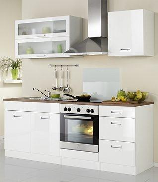 otto küchenzeilen eindrucksvolle bild oder dedacabfabca kitchen company jpg