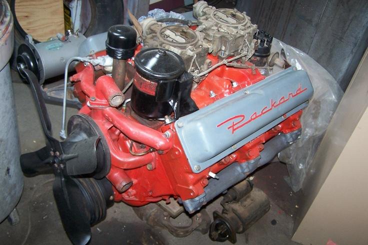 E B E E Ab A C on Ford Flathead V8 Engine Parts