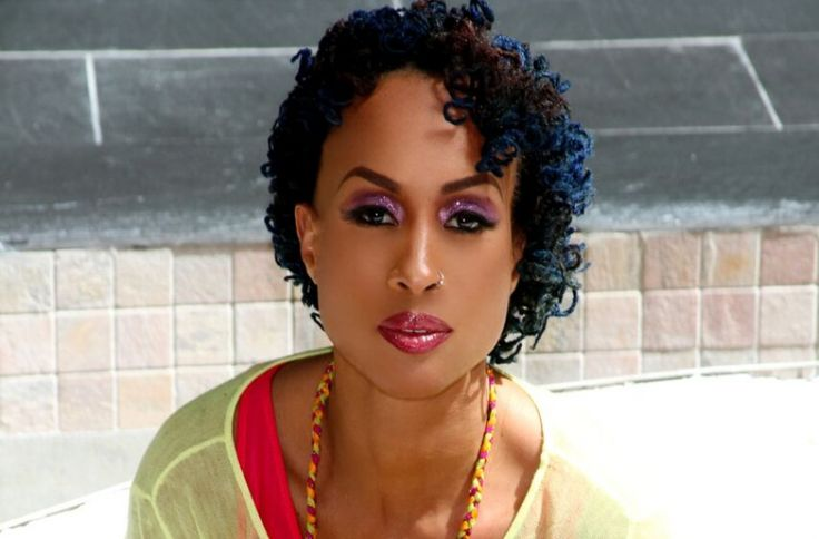 @AlisonHinds Performs Live At YOWronto Music Festival, Woodbine Centre, July 1-2 - Order Advance Tickets @yowronto
