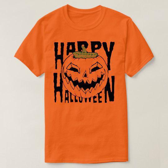 Happy Halloween Custom Shirts //Price: $15.50 & FREE Shipping //     #customtshirts #cheapcustomshirts #funnytshirts #theroyaltees #tshirtforman #tshirtforwoman #funnyquotetshirts #graphictees #coolgraphictees #gameofthrone #rickandmorty #likeforlike #tshirts #christmasgift #summer #catlover #birthdaygift #picoftheday #OOTD #giftforman #giftforwoman #streetwear #funnychristmasshirts #halloweencostume #halloweentshirt #tshirt #tshirts #tshirtdesign #funnygift #birthdaygift #funnybirthdaygift…