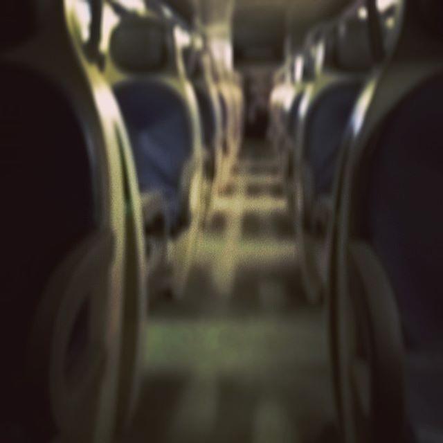 #moving #train #running #shotonmylumia #shotonlumia #lumiaphotography #trainstagram #trainsofinstagram #treno #movimento #instagrammers #instamood #commute #pendolari #likeme #followme