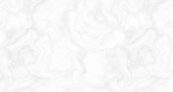Marble Desktop Wallpaper Destop Wallpaper Blog And