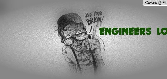 Yes I Am Engineer