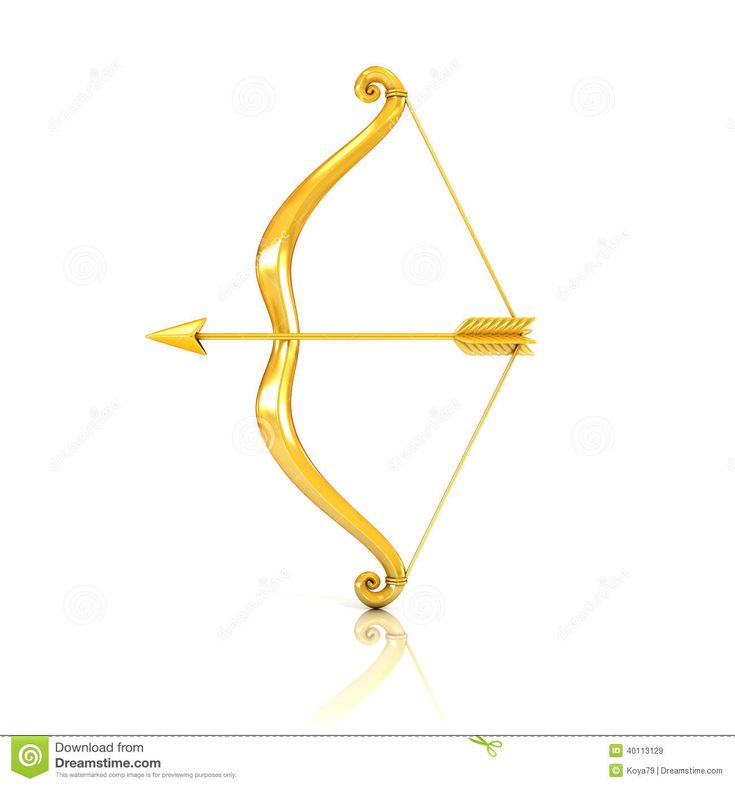 apollo symbol bow -#main