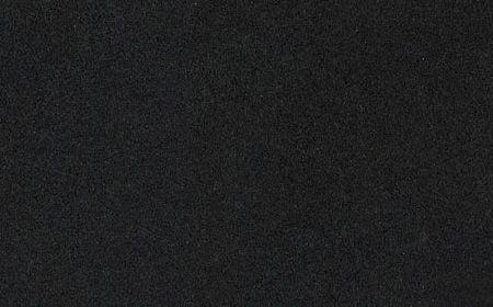 Schwarz 1080 - Quantra, Black, final