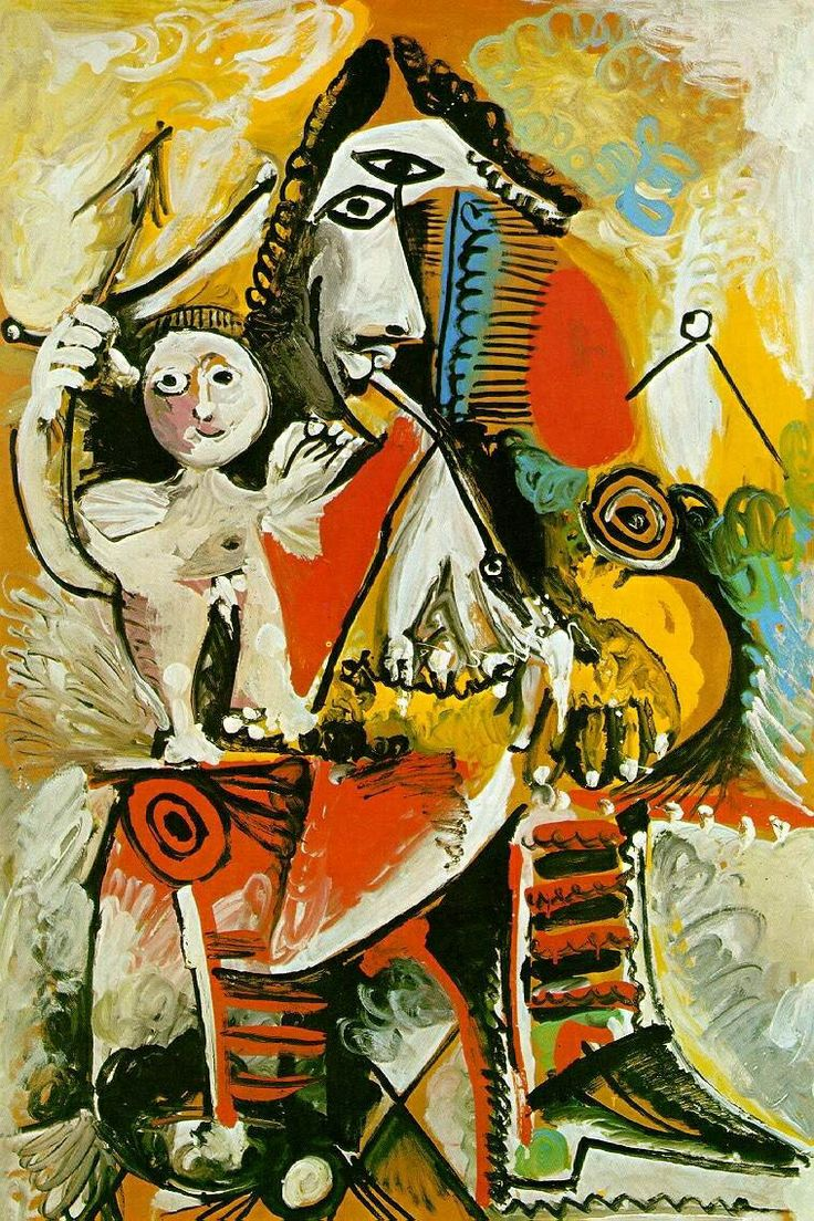 best images about the museum of modern art pablo picasso on 17 best images about the museum of modern art pablo picasso armchairs pablo picasso and portrait