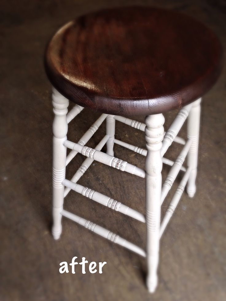 191 Best Furniture Images On Pinterest Painted Furniture
