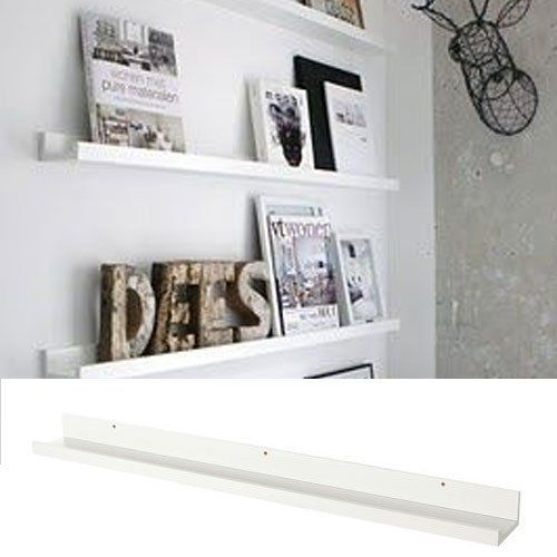 1000+ Ideas About Wall Ledge On Pinterest  Floating Wall. Living Room Colors. Black High Gloss Living Room Furniture Uk. Contemporary Formal Living Room Ideas. Decorating Ideas For Oblong Living Rooms. Modern Living Room Furniture For Sale. Cheap 2 Piece Living Room Sets. Living Room Storage Systems. Living Room Decor Red