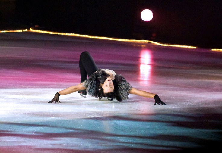 Johnny Weir, Fashion on Ice, Sep 2011. Photo © David Ingogly @ Binky's Johnny Weir Blog.Signature Moving, Favourite Moving, Weir Blog, Binky Johnny, Photos Shoots, Johnny Weir, Exclusively Photos, Weir Fangirl