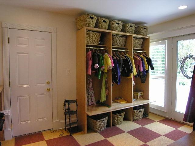55 Best Garage Laundry Room Entrance Ideas Images On