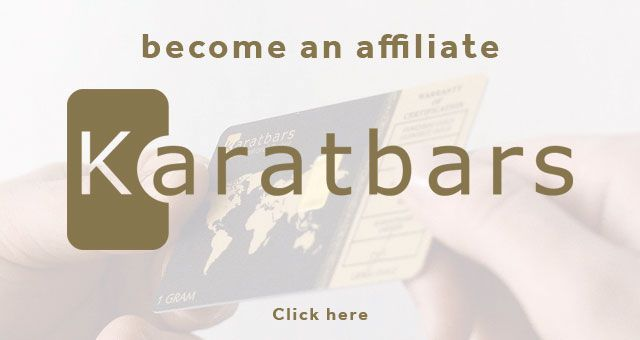 "Welcome new Karatbars members, Join Member Free Step: My Referral Link: !. Open: https://www.karatbars.com/?s=khoover 2. Click "" Registration"" 3. Click it is a become an affiliate box. 4. Type your new username. 5. Type your new password. Good Luck !"