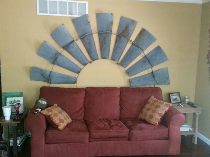 1000 Ideas About Windmill Decor On Pinterest Windmill