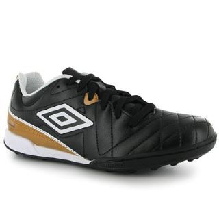 Umbro Speciali 4 Shield Mens Astro Turf Trainers
