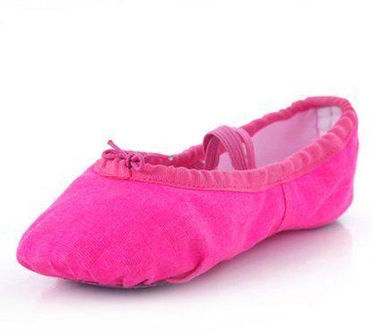 Weiche Sohle Tanz Ballett Schuhe Ballettschl?ppchen Kinder m?dchen Gymnastikschuhe Ballerina Tanzschuhe Turn Schl?ppchen 22-40 - http://on-line-kaufen.de/long-dream/weiche-sohle-tanz-ballett-schuhe-ballettschl-m-22