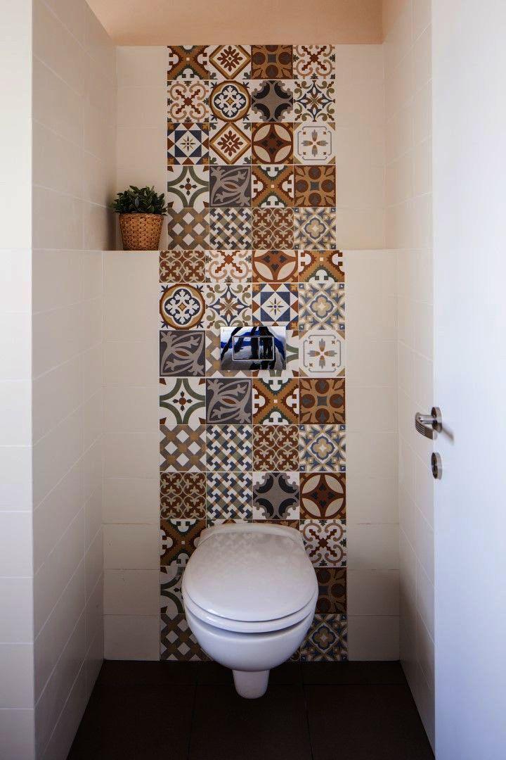 Slowings Com Round Mirror Bathroom Lighted Vanity Mirror Light Up Bathroom Mirror