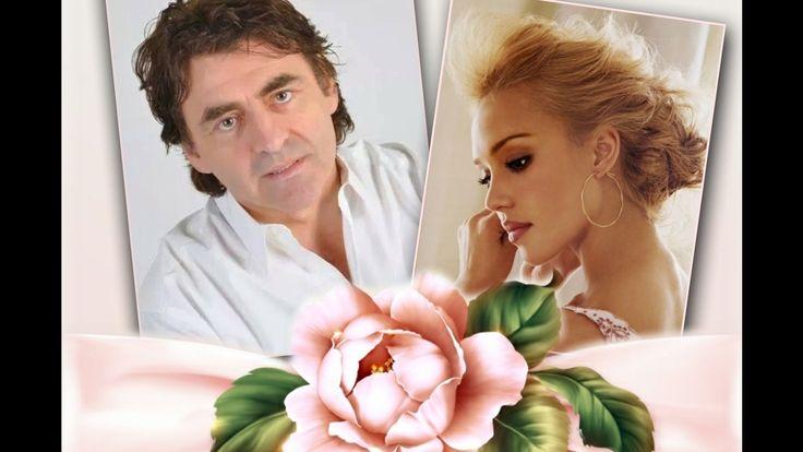 Claude Barzotti = Aime moi
