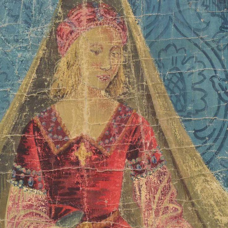 Mostra a Perugia - http://www.#alvy.it/mostra-a-perugia/
