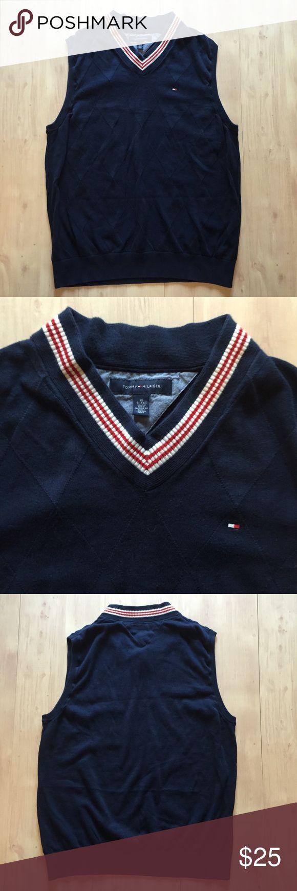 Best 25  Mens sweater vest ideas on Pinterest | Smart casual man ...
