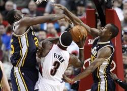 Detroit Pistons Sign Guard Jonny Flynn To One-Year Deal  - expressNBA