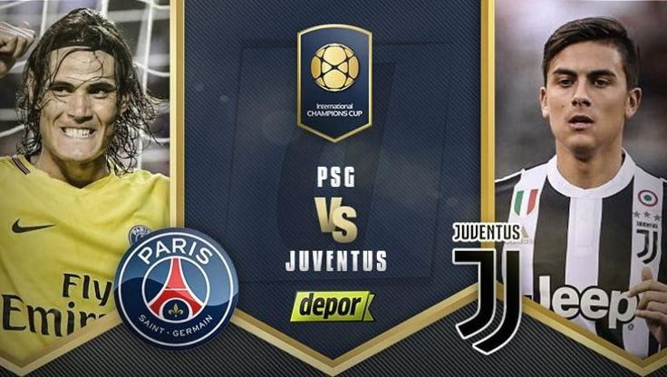 K.O 08.05 PSG vs Juventus live streaming ICC via Mobile Android IOS Iphone and PC Free HD SD http://ift.tt/2tIZEFO Favorite Ligue1 Match SerieA
