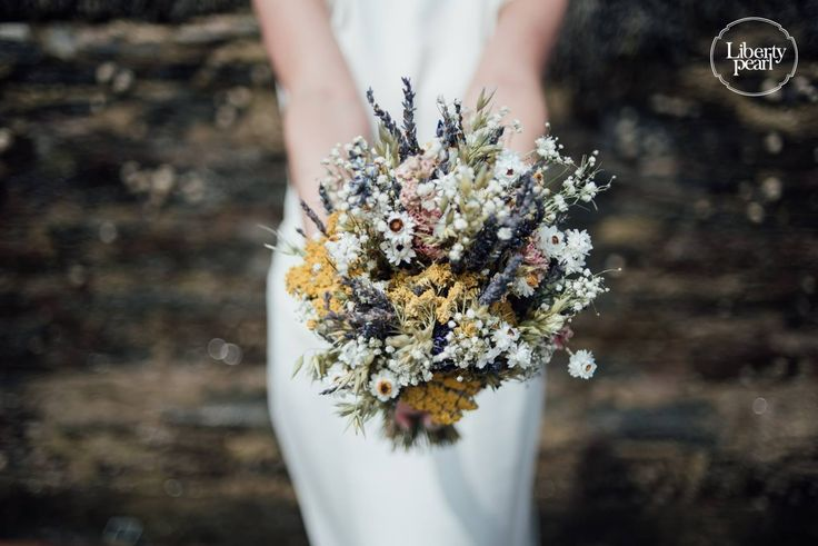 sailing, elegant, chic, DIY wedding, Devon wedding photographer, bohemian, boat, sea side, flowers, floral, wedding inspiration, wedding ideas, weddin