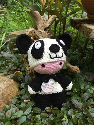 Amigurumi Big Animals : 328 best images about Crochet Dolls and Animals on ...