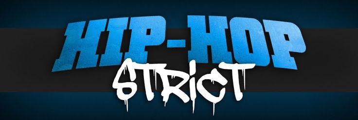 hip hop strict, http://www.hip-hop-strict.com/. Pinned from www.followlike.net