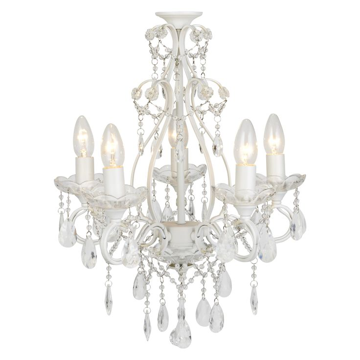 Crystal Chandelier Laura Ashley: 143 Best Images About Dressing Room Ideas On Pinterest