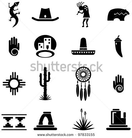 animals in the news further  likewise stencils additionally I    BJnQfADEQBE together with heat resistant. on arizona home designs