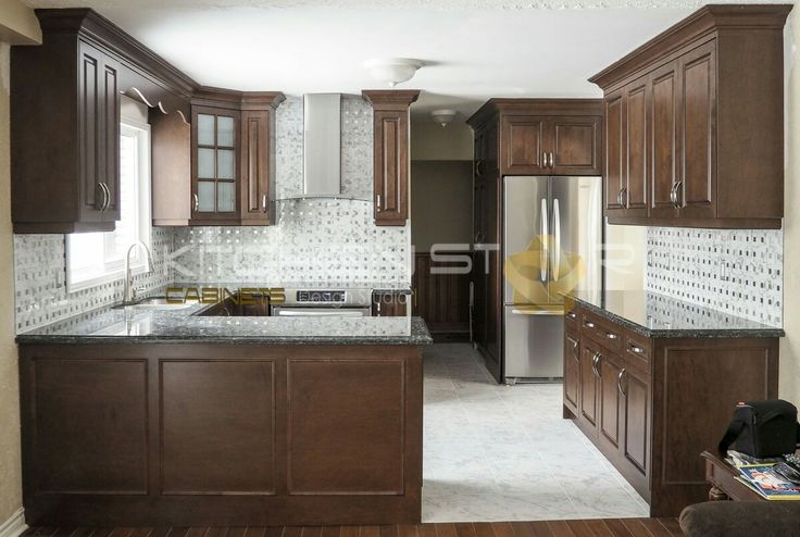 http://torontokitchenrenovation.org/ Kitchen Star Cabinets in Toronto 647-800-8006