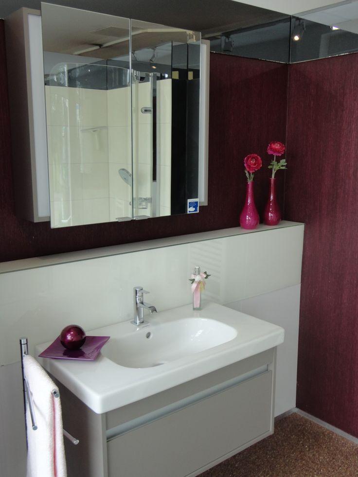 9 besten badausstellung der vitus k nig gmbh co kg in. Black Bedroom Furniture Sets. Home Design Ideas