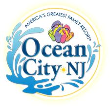 Things to do in Ocean City, NJ  Places to stay in OC, Jersey Shore  www.homeaway.com/vacation-rentals/new-jersey/ocean-city/r5875