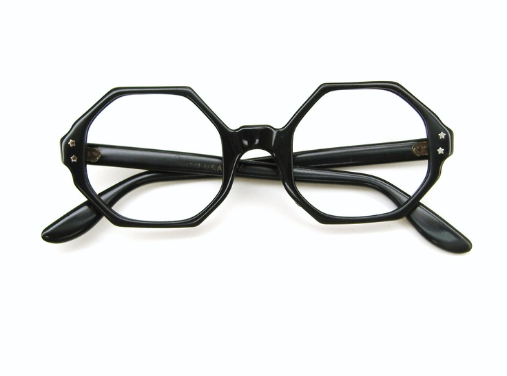 Eyeglass Frame Jewelry : 70 best images about eyewear on Pinterest